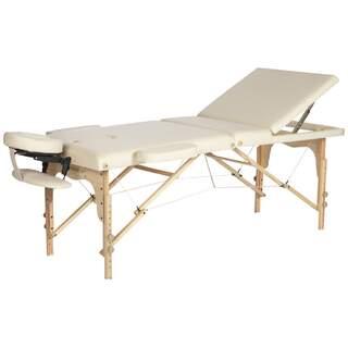 Massagebriks TILT