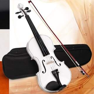 Violin for begyndere